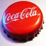 cokebottlecap